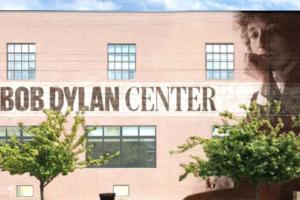 Un museo dedicato a Bob Dylan aprirà in Oklahoma nel 2022! Tutte le info