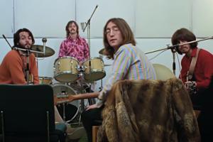 The Beatles, pubblicato il trailer ufficiale di
