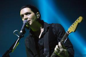 Placebo, la band svela il titolo del nuovo inedito in uscita venerdì,