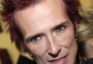 Tributo a Scott Weiland: guarda la gallery con le sue foto più belle