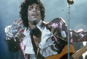 Prince: i documenti ufficiali della polizia. Guarda le foto