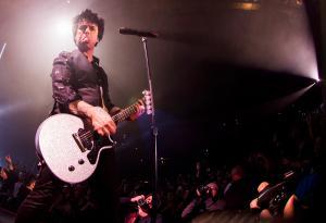 Green Day: guarda le foto più belle del concerto a Bologna