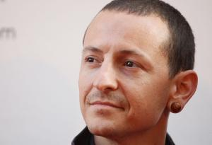 Addio Chester Bennington: guarda la gallery con le sue foto più belle. RIP