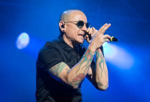 Linkin Park: riguarda le foto più belle (con alcuni scatti inediti) del concerto a Monza. L'ultimo della band in Italia