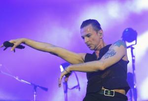 Depeche Mode: guarda le foto più belle del concerto a Miami