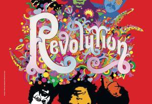 Revolution: tutte le info sulla fenomenale mostra a Milano!  Guarda le foto e il video