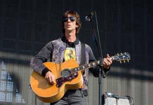 Richard Ashcroft: guarda le foto del concerto a IDays Festival