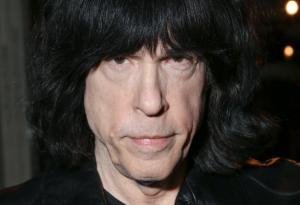 Marky Ramone - Buon compleanno alla leggenda del punk!