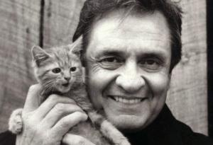 Johnny Cash: la gallery definitiva