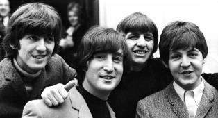 The Beatles: ascolta lo speciale di Paola Maugeri dedicato al 'White Album' 50th Anniversary