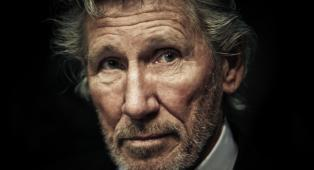 Tanti auguri Roger Waters