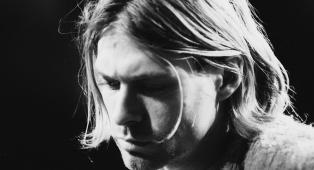 """Nirvana, l'ex manager rivela: """"I problemi di Kurt Cobain con la droga sono iniziati con il successo di Nevermind"""""""