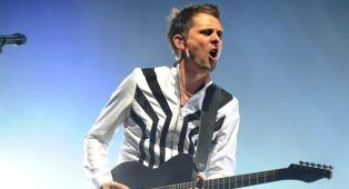 MUSE: riascolta lo speciale Virgin Radio Rock Live a cura di Giulia Salvi dedicato al Simulation Theory World Tour