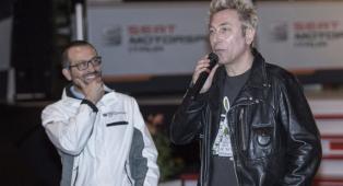 SEAT LEON CUP: dopo il grande successo di Imola siamo pronti per il gran finale a Monza! Le iscrizioni sono già aperte