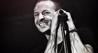 """I Linkin Park """"piansero di gioia"""" la prima volta ascoltarono la voce di Chester Bennington. Il ricordo di Mike Shinoda"""