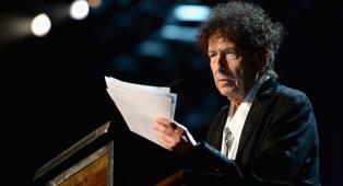 Bob Dylan torna all'Arena di Verona, dove si esibì per la prima volta in Italia
