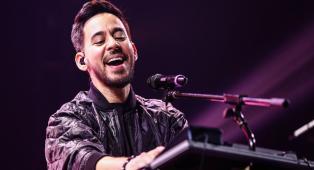 """Linkin Park, Mike Shinoda: """"Ride The Lightning dei Metallica rappresenta la definizione del metal. Ecco i dischi più importanti per me"""""""