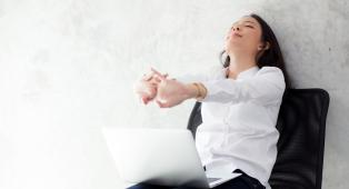 4-Day Work Week: lavorare solo 4 giorni a settimana con lo stesso stipendio. In Nuova Zelanda è possibile
