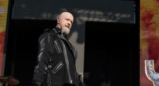 Judas Priest + Tremonti: guarda le foto dei concerti a Firenze Rocks