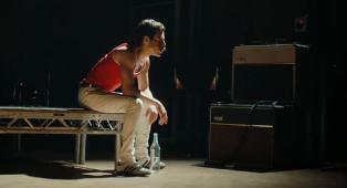 """""""Bohemian Rhapsody"""", il full trailer del biopic dei Queen dedicato a Freddie Mercury"""