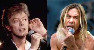 Ecco perché David Bowie e Iggy Pop scelsero di trasferirsi a Berlino per uscire dal periodo più buio della loro vita