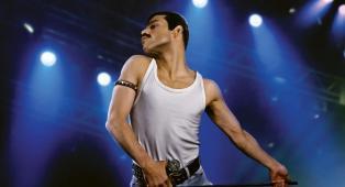 Bohemian Rhapsody: riascolta lo speciale Best Rock a cura di Giulia Salvi