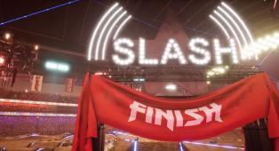 Guns N' Roses, ecco la nuova espansione del videogame MX vs ATV dedicata a Slash