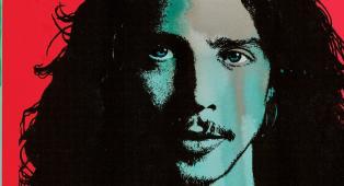 Chris Cornell: ascolta lo speciale di Giulia Salvi dedicato al leggendario artista di Seattle