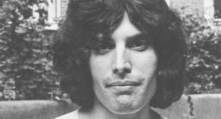 """Queen, Tim Staffell rivela: """"Vi racconto la verità sull'ingresso di Freddie Mercury nella band"""""""