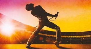 Speciale Bohemian Rhapsody: questa sera on air dalle 22 con Giulia Salvi