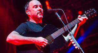 Dave Matthews Band: le foto più belle e la scaletta del concerto a Bologna. Guardale qui
