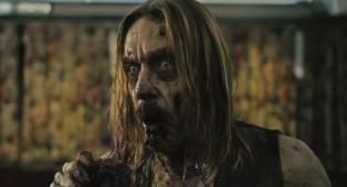 Iggy Pop è uno zombie nel trailer ufficiale di The Dead Don't Die, il film con Bill Murray e Tilda Swinton! Guardalo qui