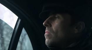 """Liam Gallagher: pubblicato il trailer con le prime immagini del documentario """"As It Was"""". Guardalo qui"""