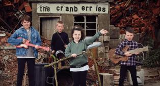 """The Cranberries: riascolta lo speciale Best Rock dedicato al nuovo album """"In The End"""" con Paola Maugeri"""