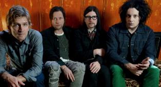 The Raconteurs: riascolta lo speciale Best Rock dedicato al nuovo album Help Us Stranger a cura di Giulia Salvi
