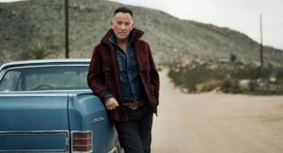 Bruce Springsteen: riascolta lo speciale Best Rock dedicato al nuovo album Western Stars a cura di Massimo Cotto