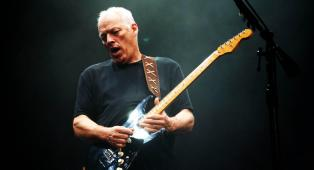 """Pink Floyd, David Gilmour torna a parlare della reunion: """"magari un giorno in futuro... chi lo sa? Mai dire mai"""""""