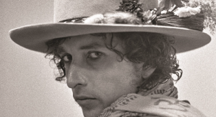 BOB DYLAN – THE ROLLING THUNDER REVUE: THE 1975 LIVE RECORDINGS: partecipa all'estrazione del box con 14 CD