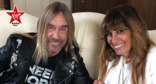 Iggy Pop: riascolta lo speciale Best Rock a cura di Paola Maugeriu dedicato al nuovo album Free