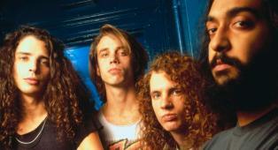 """Soundgarden, il produttore ricorda la genesi di Spoonman: """"Fu incredibile, c'era sangue ovunque"""""""