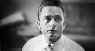"""La storia di """"Folsom Prison Blues"""", 5 cose che forse non sai sul brano di Johnny Cash"""