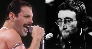 Queen, quando Freddie Mercury rese omaggio a John Lennon con Imagine il giorno dopo il suo assassinio. Ascolta l'audio