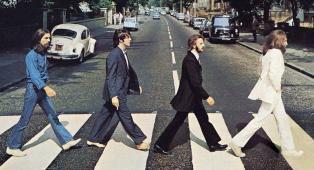 The Beatles - Abbey Road: riascolta lo speciale Best Rock a cura di Paola Maugeri