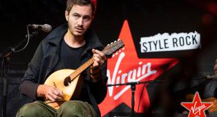 Editors: guarda le foto più belle dello showcase con i fan sul palco di Virgin Radio