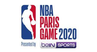 VIRGIN RADIO TI PORTA A PARIGI PER L'NBA: partecipa all'estrazione finale del viaggio del 24 gennaio