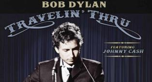 "Bob Dylan - ""The Bootleg Series Vol. 15: Travelin' Thru, 1967–1969"". Riascolta lo speciale a cura di Dr. Feelgood"