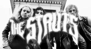 Radiomag - Speciale The Struts