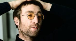 The Beatles: in arrivo il documentario sull'ultimo anno di vita di John Lennon