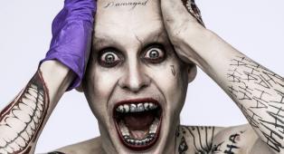 Jared Leto tornerà nei panni di Joker nella versione di Justice League diretta da Zack Snyder