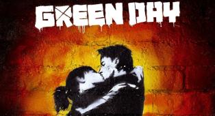 21st Century Breakdown, la vera storia del disco che affermò la fama e la maturità dei Green Day